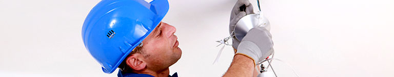 Belleview Electrician & Electrical Repair
