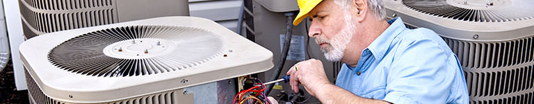 Heater Repair Belleview