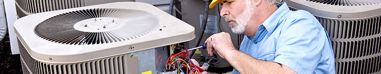 Heater Repair Oviedo
