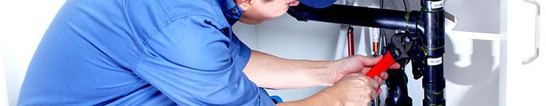Orlando Plumber Plumbing Services