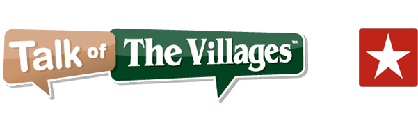 R&A Industries is 5 Star Rated on Talk of the Villages!